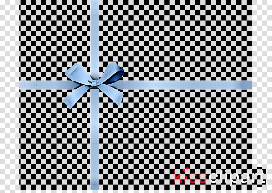 blue wind turbine windmill ribbon wind