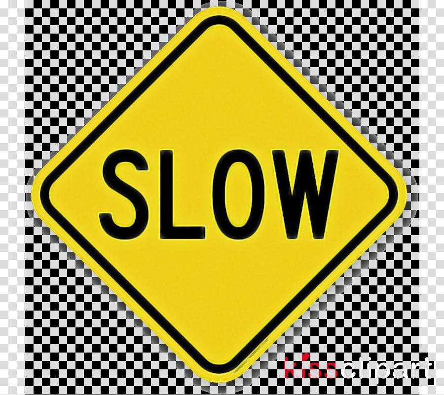 signage sign line traffic sign