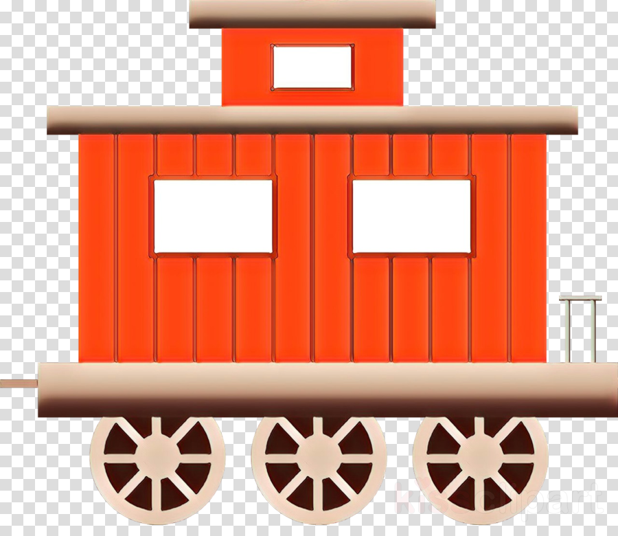 vehicle cart train rolling stock railroad car