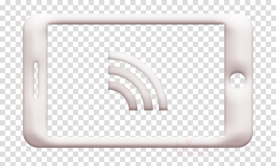Wifi icon Phone icons icon Tools and utensils icon