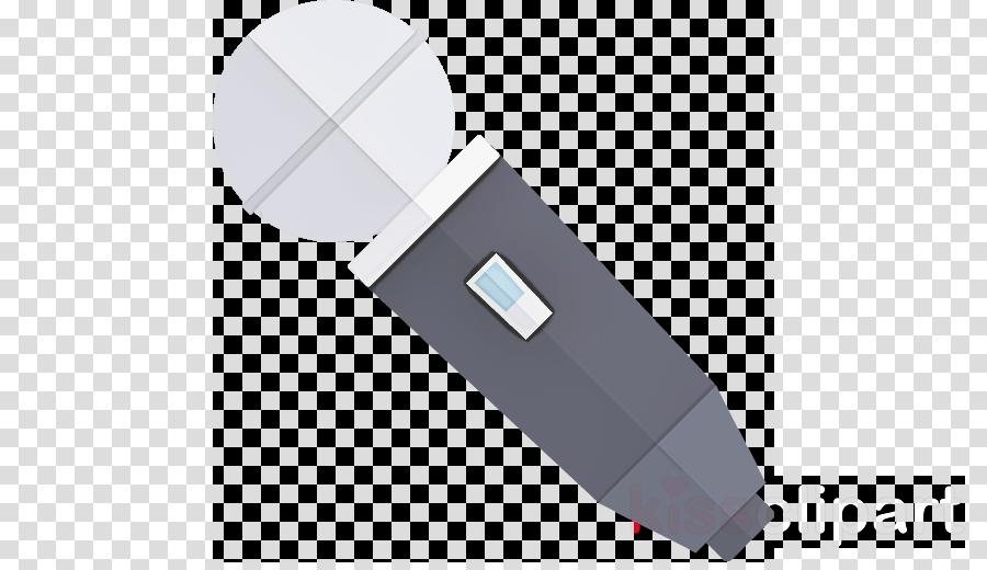 technology usb flash drive data storage device