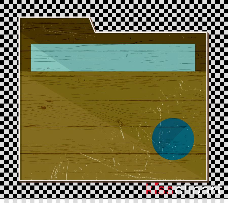 Business icon Folder icon