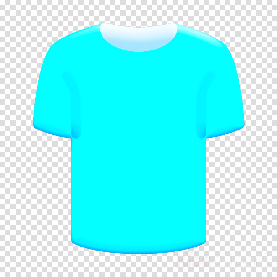 Clothes and Accesories icon Tshirt icon Shirt icon