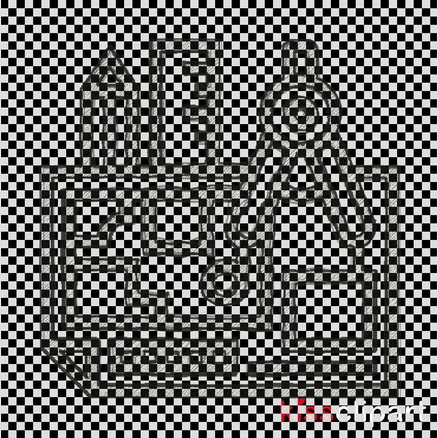 Architecture icon Model icon