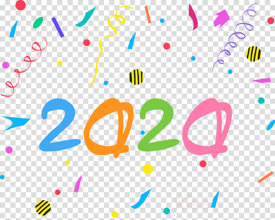happy new year 2020 new year 2020 new years