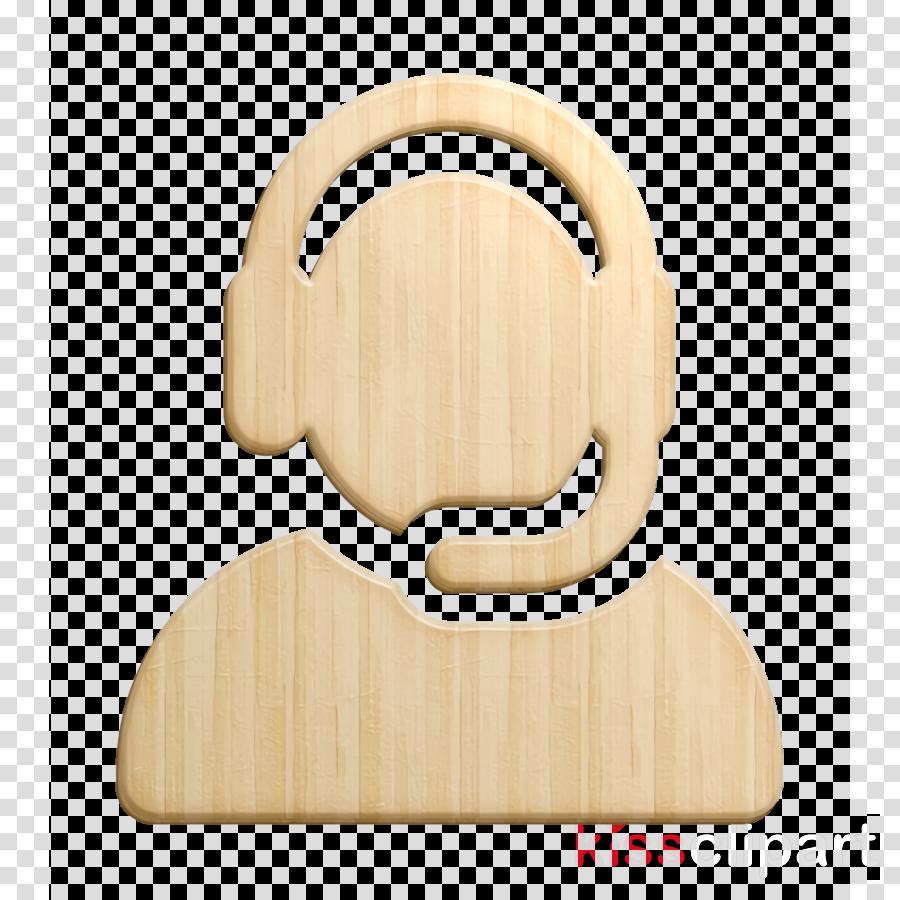 technology icon Ecommerce icons icon Customer service icon