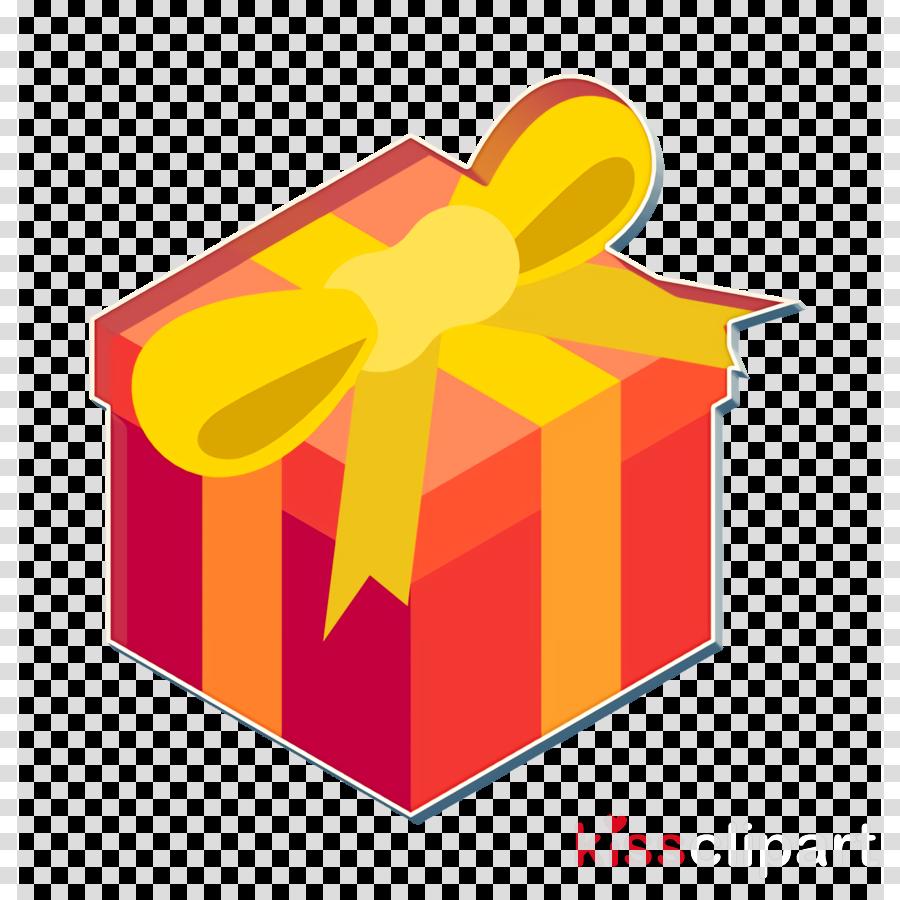 Ecommerce icon Gift icon