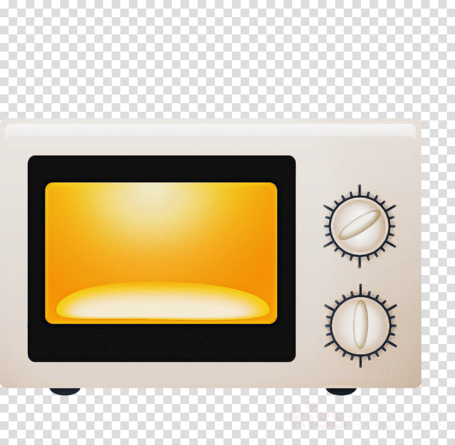 technology heat microwave oven