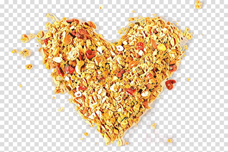 heart food cuisine dish ingredient