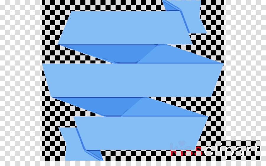 blue electric blue line rectangle