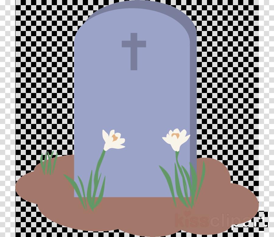 Gravestone Clip Art