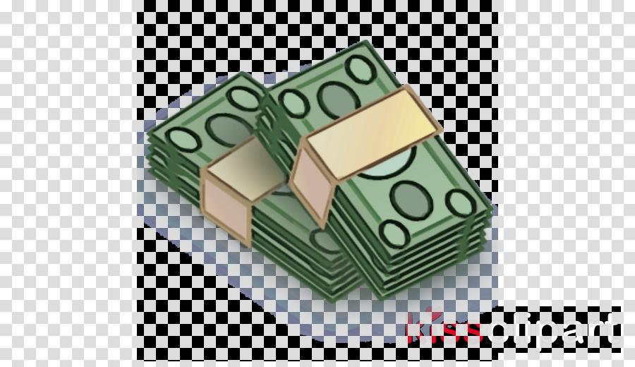 cash green money currency dollar