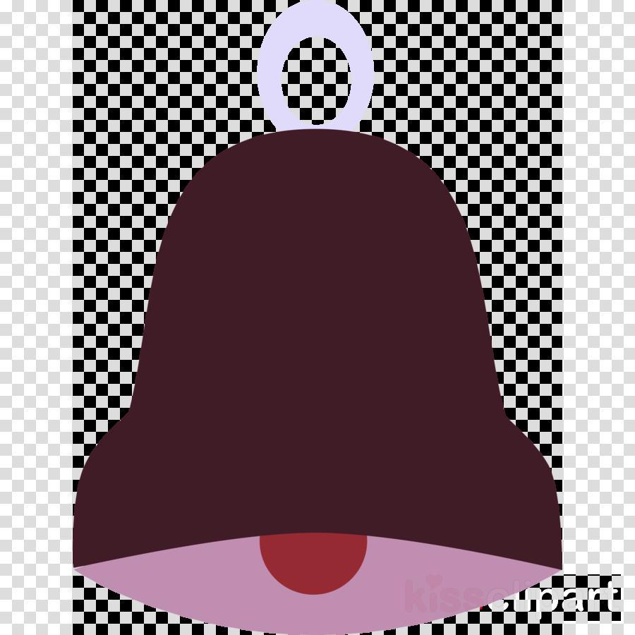 clothing bell cap hat headgear