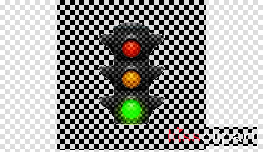 картинка красный свет светофора на прозрачном фоне предпочитают татуировки иероглифы