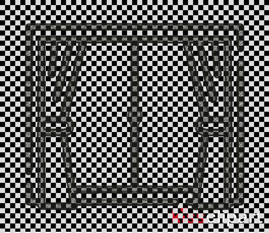 Hotel Servie icon Stage icon Window icon