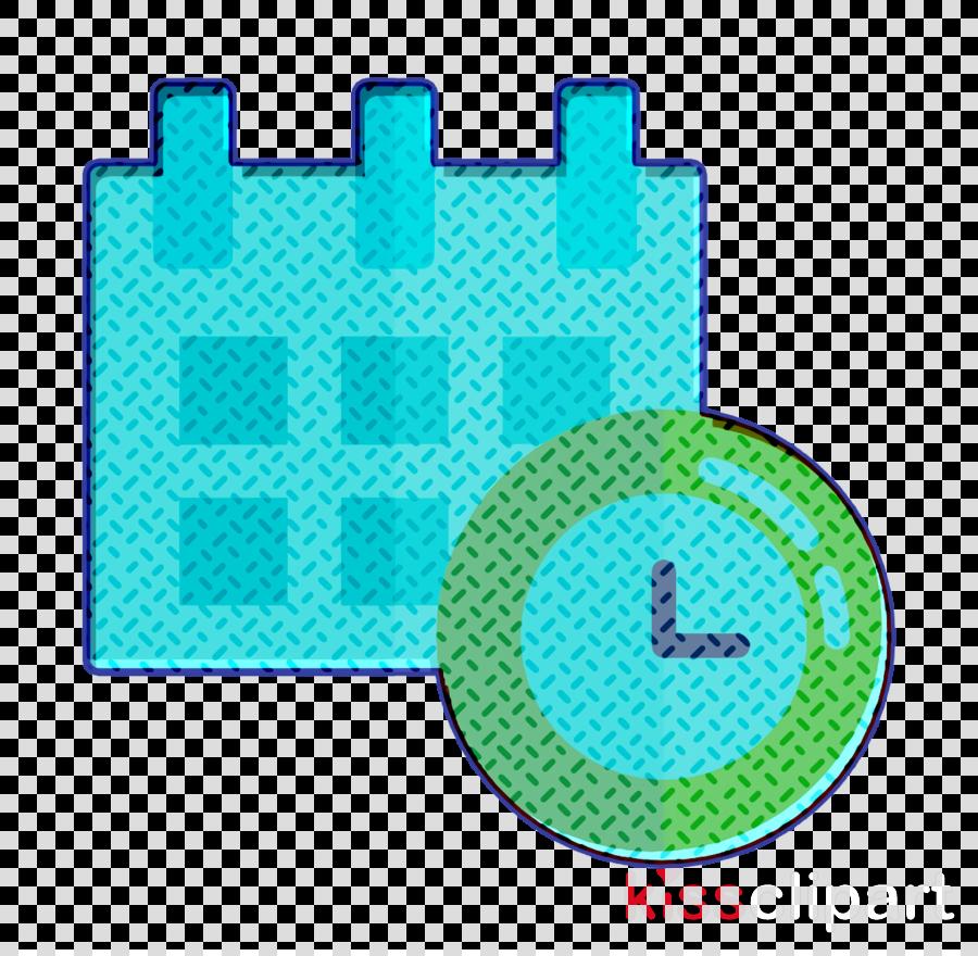 Calendar icon interface icon Web Design icon