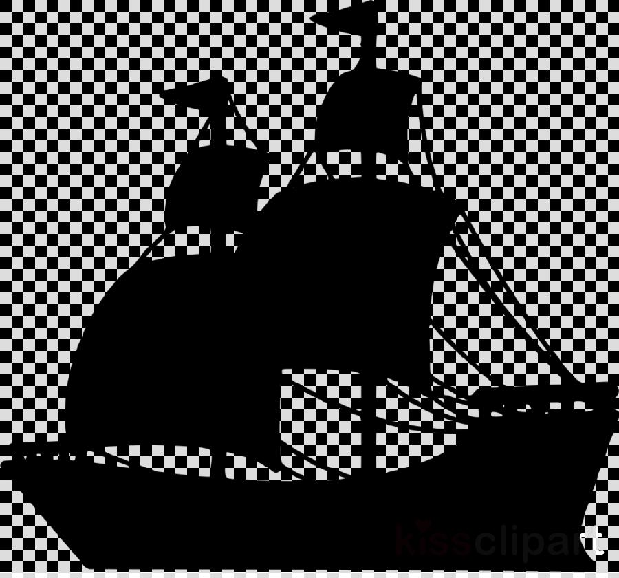 vehicle boat watercraft ship sailboat