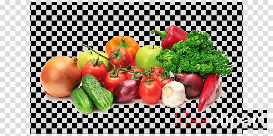 natural foods vegetable food vegan nutrition whole food
