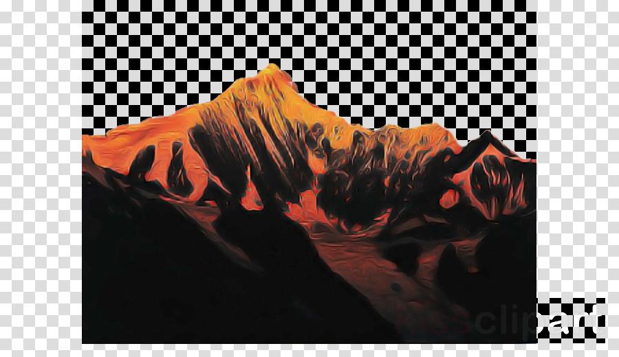 mountainous landforms geological phenomenon mountain sky rock