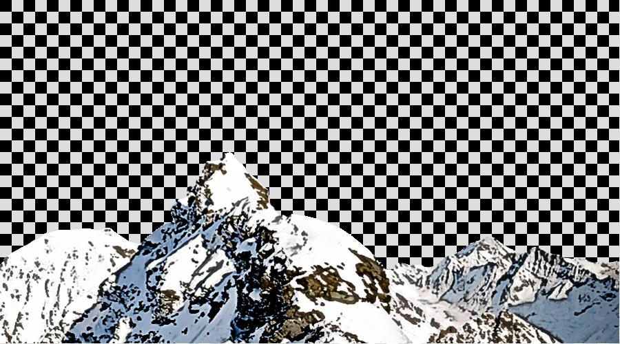 mountainous landforms mountain mountain range glacial landform geological phenomenon