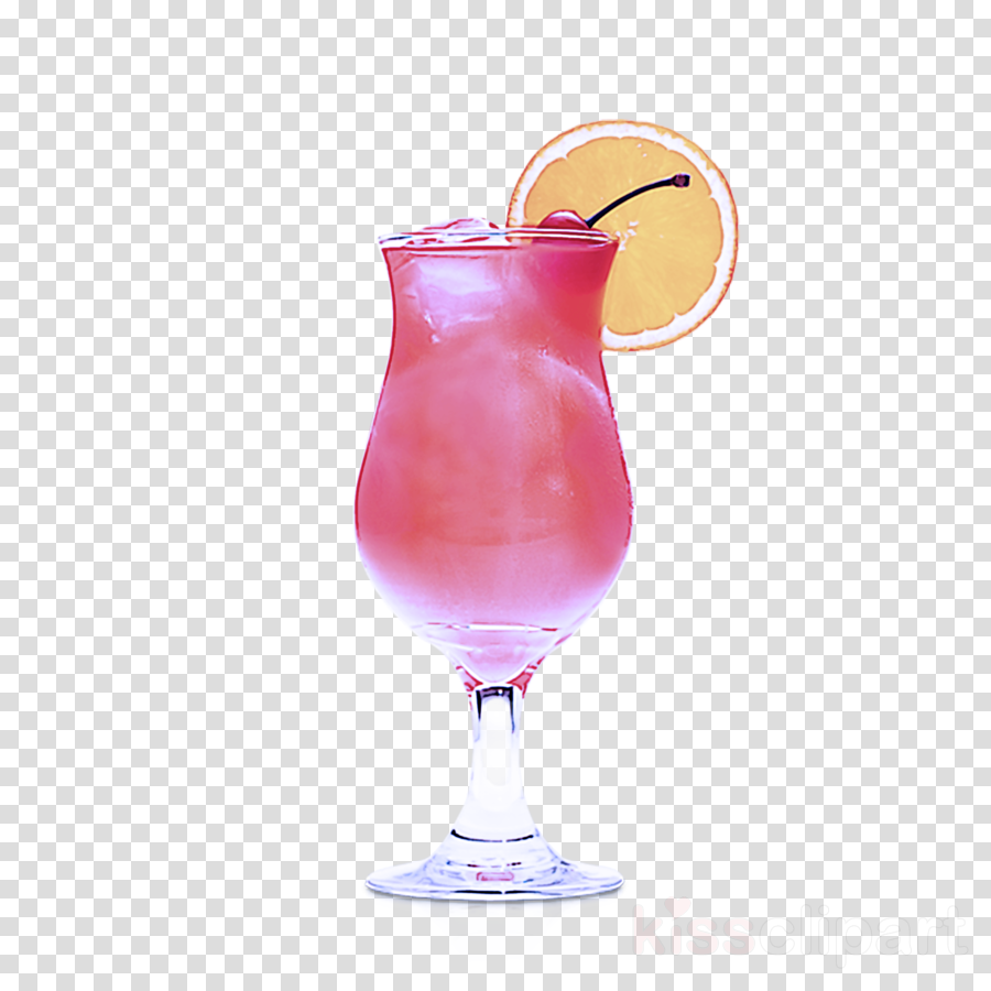 drink non-alcoholic beverage alcoholic beverage cocktail pink