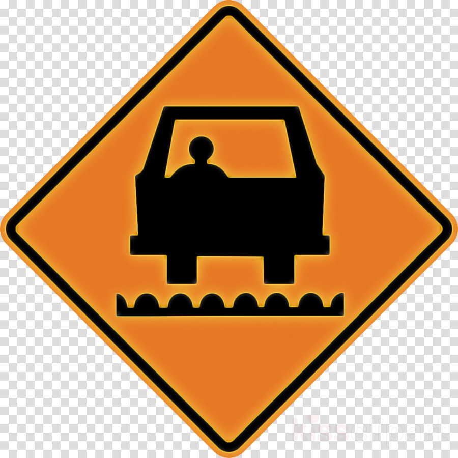 traffic sign signage sign icon triangle