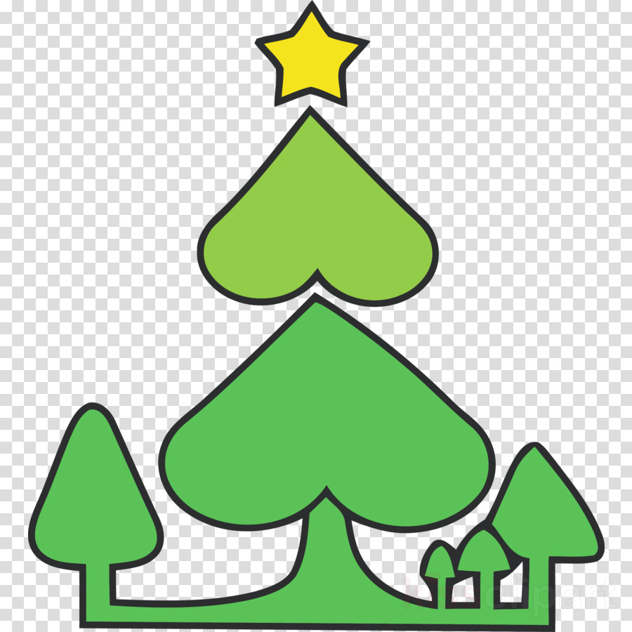 Christmas tree Christmas tree Ornaments