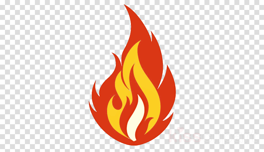 flame fire logo symbol clipart - Flame, Fire, Logo ...
