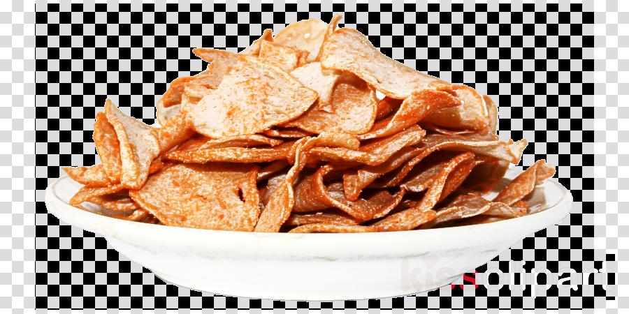 food junk food cuisine dish ingredient