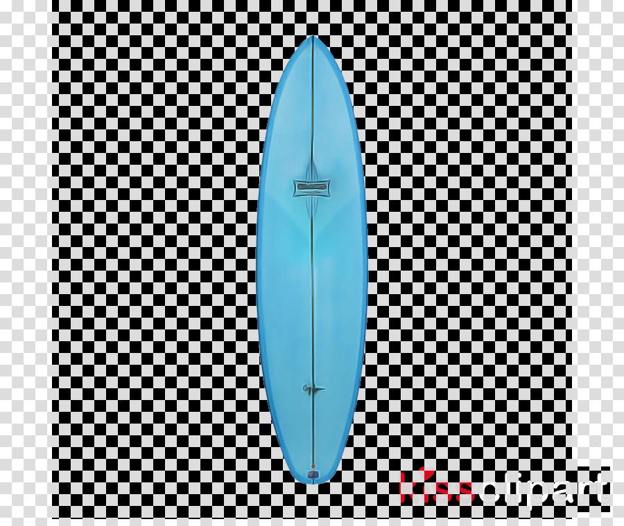surfing equipment surfboard turquoise longboard sports equipment