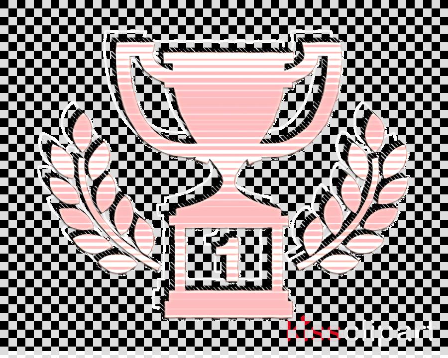 Award icon Awards icon sports icon