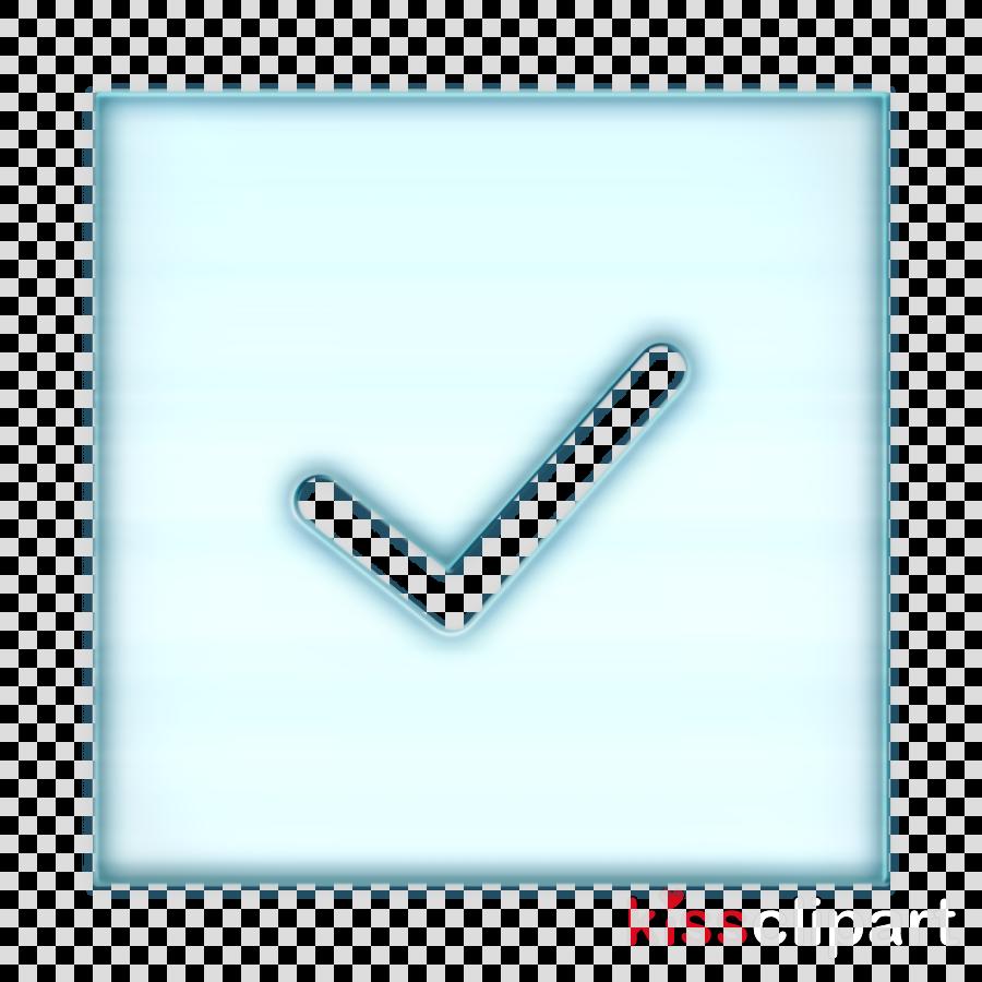 Check icon Checked icon Essential Compilation icon