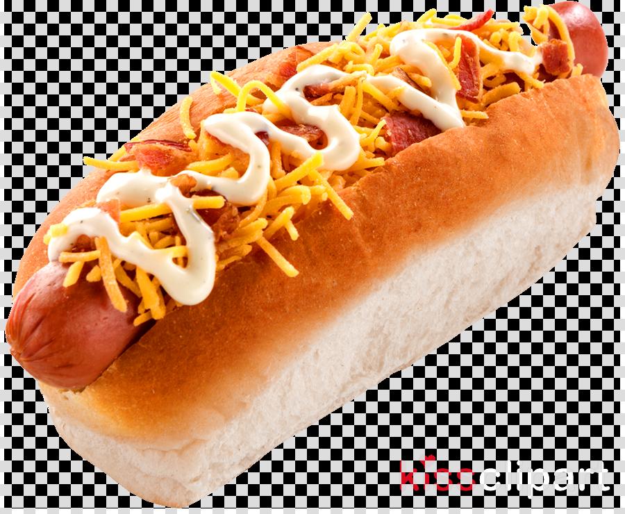 food cuisine fast food dish chili dog