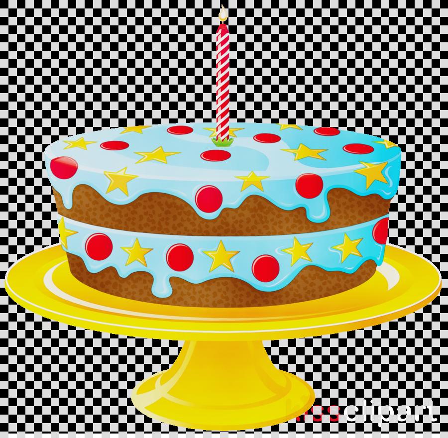 Groovy Birthday Cake Clipart Cake Food Dessert Transparent Clip Art Funny Birthday Cards Online Fluifree Goldxyz