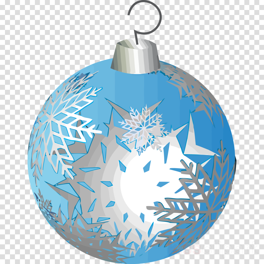 Christmas Bulbs Christmas Ornament Christmas Ball