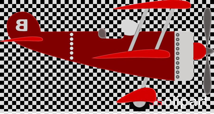 airplane vehicle aircraft propeller model aircraft
