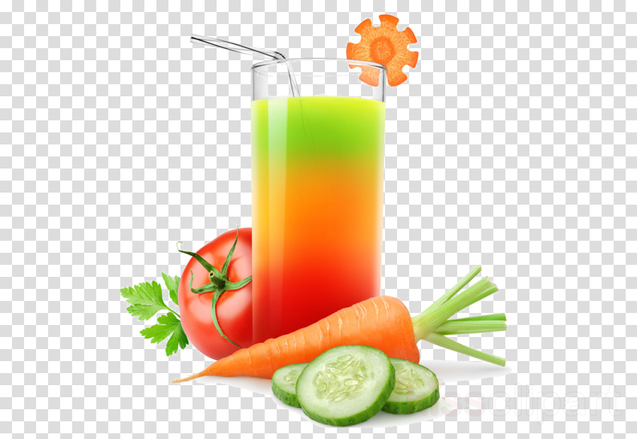 juice cocktail garnish orange drink drink food