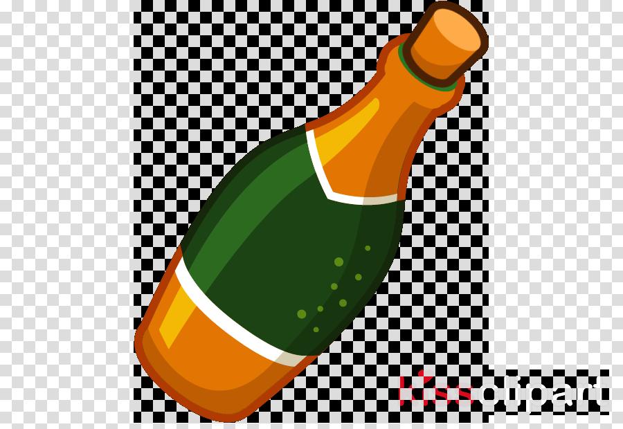 bottle beer bottle wine bottle drink alcohol