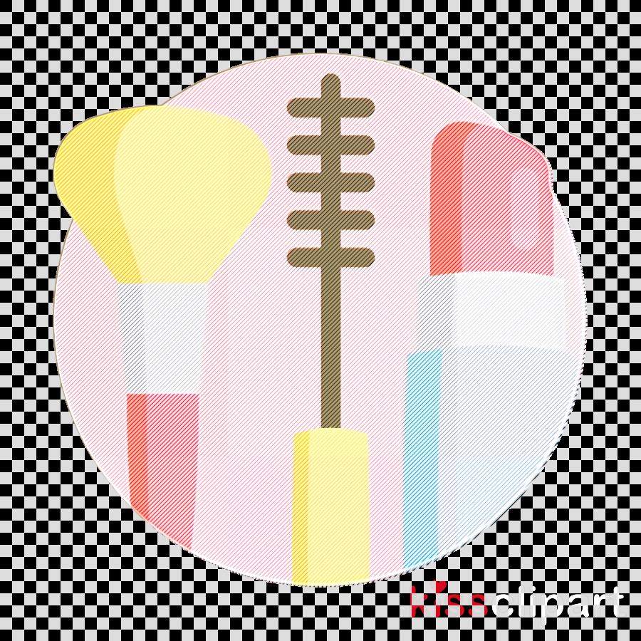 Makeup icon Weeding icon Cosmetics icon