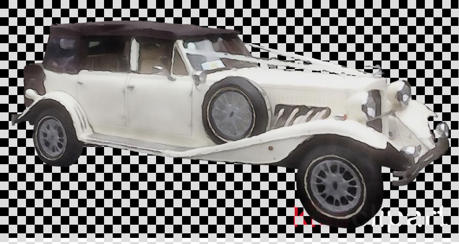 land vehicle vehicle car vintage car antique car