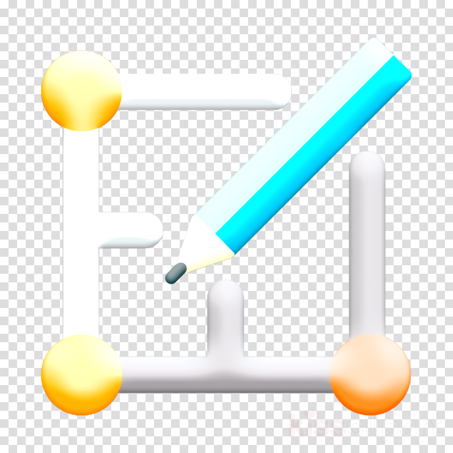 Web Design icon web icon Layout icon