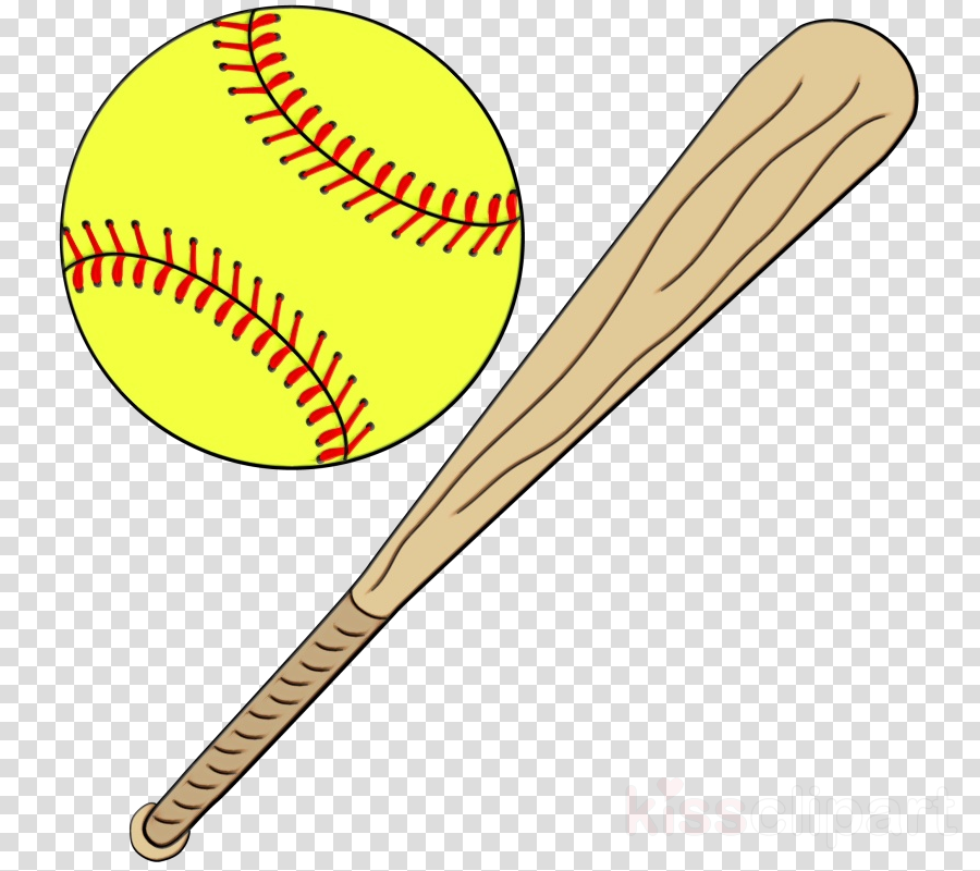 baseball bat baseball team sport sports equipment rounders