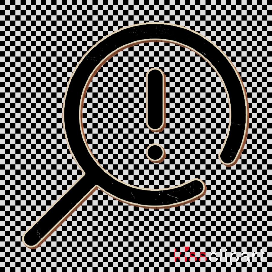 Design Thinking icon Search icon