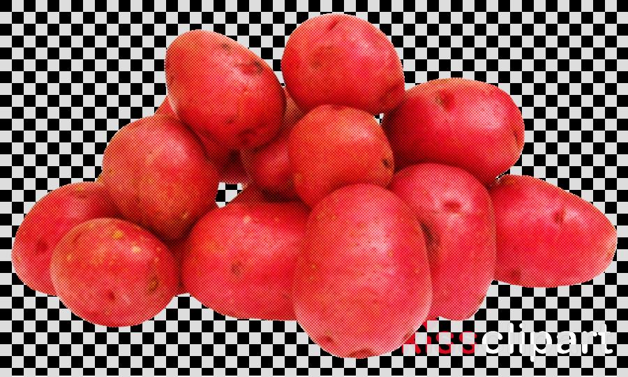 food fruit natural foods ullucus plant