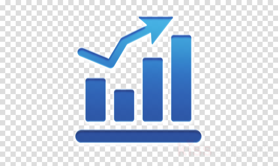 Investment icon Workflow icon business icon