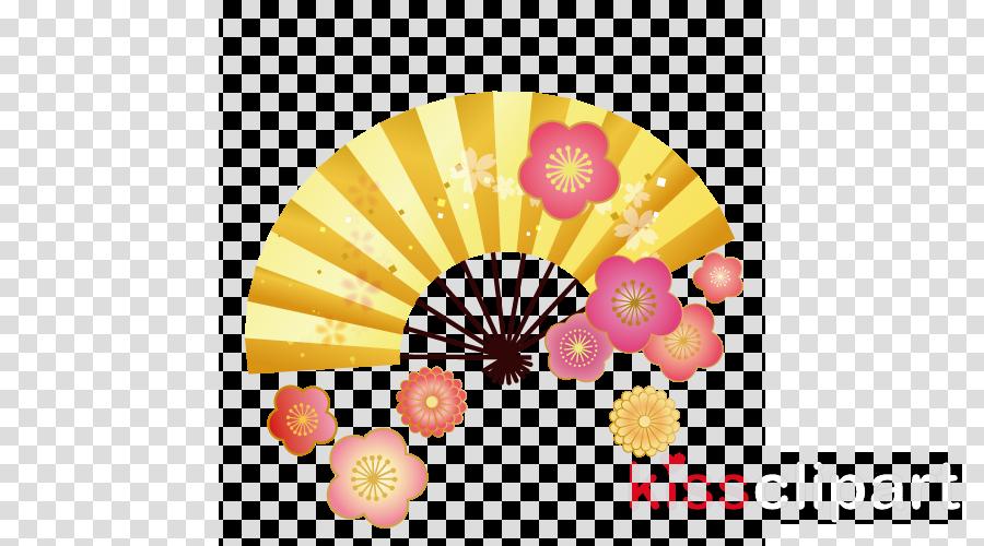 hand fan decorative fan