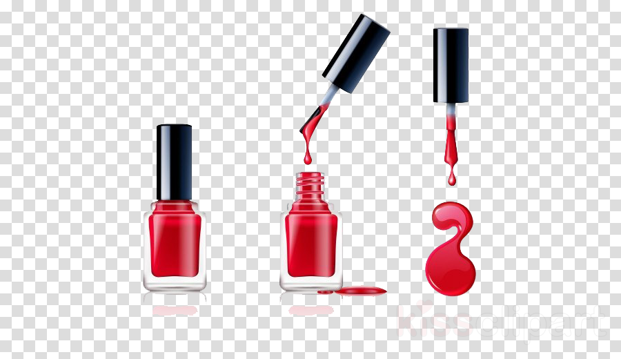 nail polish red nail care cosmetics beauty