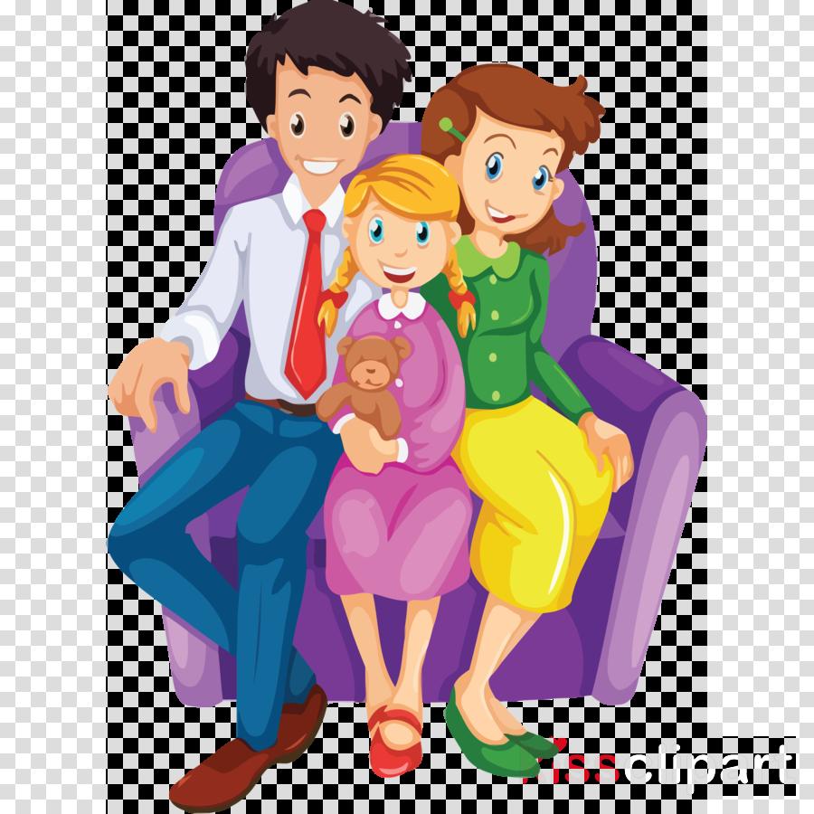 family day happy family day family