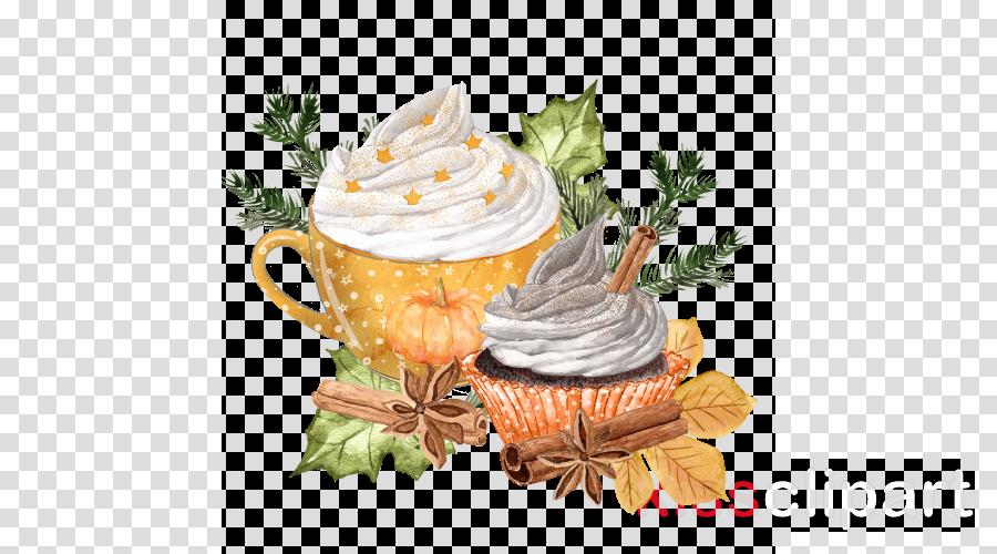 food dish cuisine cream garnish