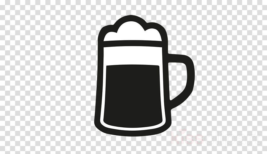 kettle serveware teapot mug drinkware